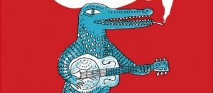 Les Nuits de l'Alligator à Brest