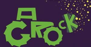 Festival Agrock