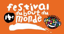 Festival du bout du monde en presqu'île de Crozon