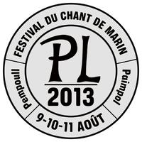 Festival du chant de marin de Paimpol