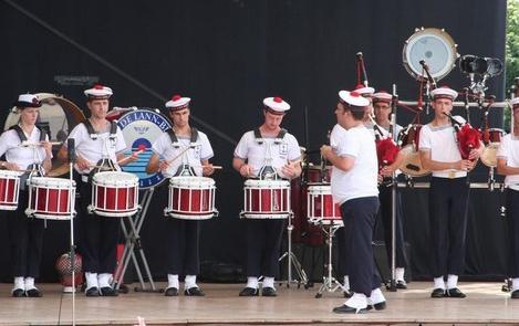 festival saint loup