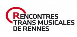 Rencontres Trans Musicales