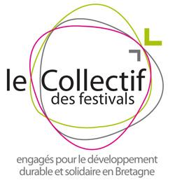 le collectif des festivals