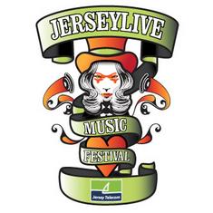 Festival Jersey Live
