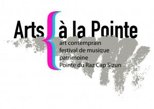 Arts à la Pointe 2014