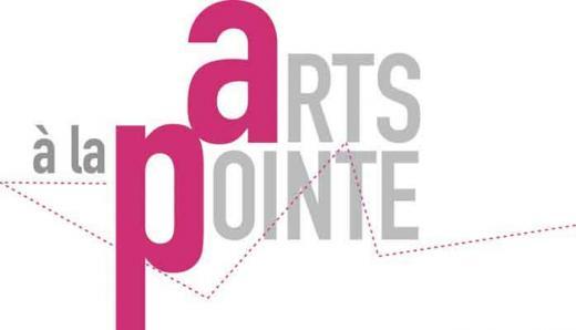 festival Arts à la pointe