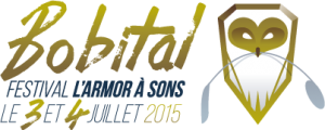 L'Armor à sons : Bobital 2015