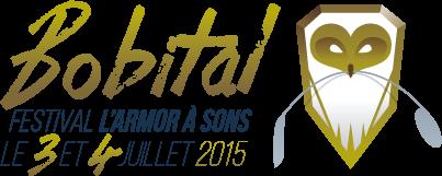 bobital 2015