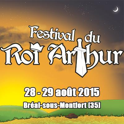 roi arthur 2015