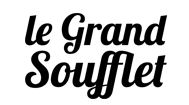 Le Grand Soufflet 2015