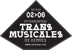 Rencontres Trans Musicales 2015