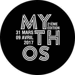 Mythos 2017