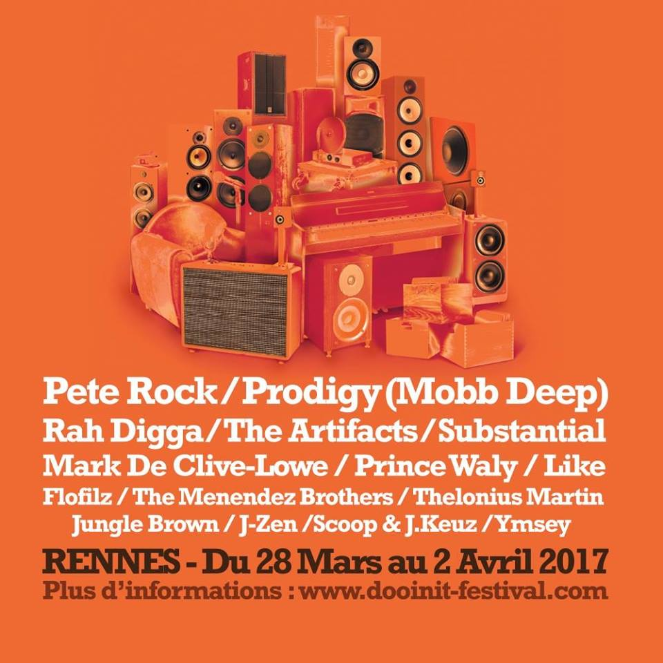 dooinit festival